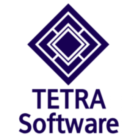 TETRA Приложения