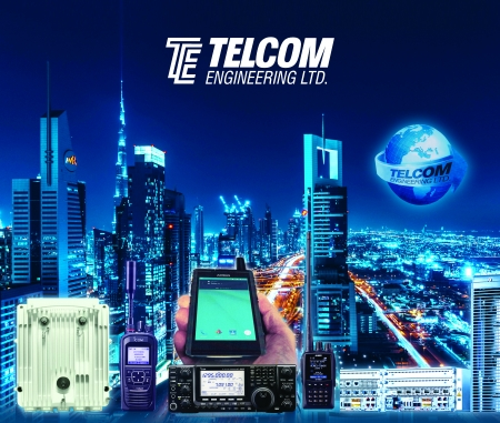 Wireless communications, networks and applications