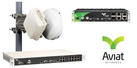 Цифрови радиорелейни системи