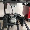 Innovative autonomous power supply from Telcom 5