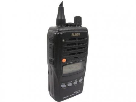 DJ-V446  Transceiver
