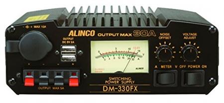 DM-330FXE,DM-330FXT
