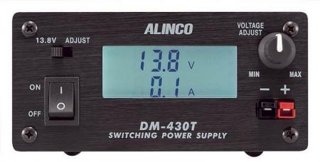 DM-430Т,DM-430Е