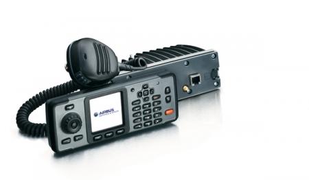 TMR 880i