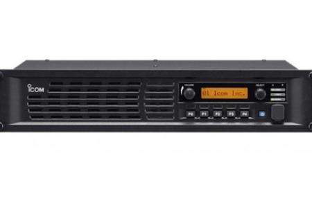IC-FR5100/ IC-FR6100