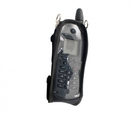 TCC-2 Textile Pouch for THR880i