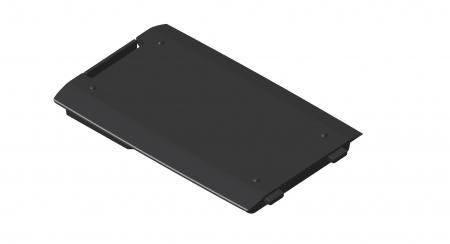BLN-10 Standard 1590mAh Battery for TH1n