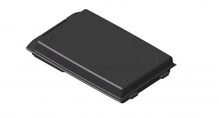 BLN-11 High Capacity 3180mAh Battery for TH1n