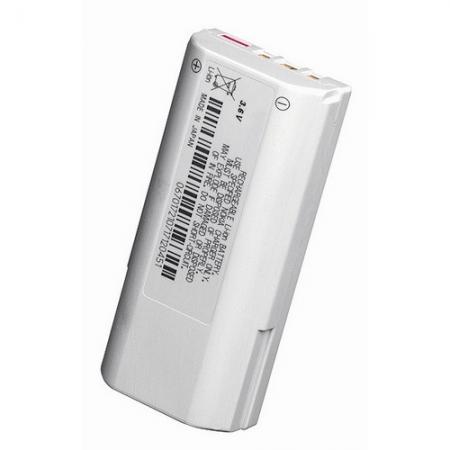 BLN-4 Battery Kit 20pcs