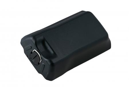 BLN-6L High Capacity Battery 5500mAh