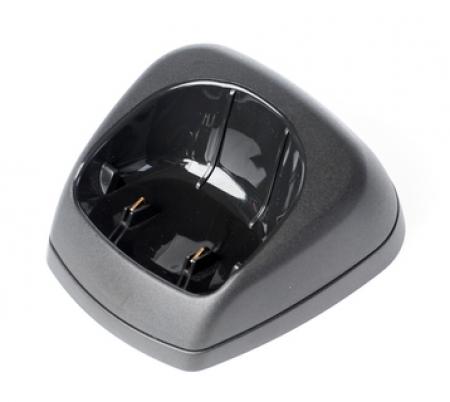 DCR-1 Desktop Charger For THR880i