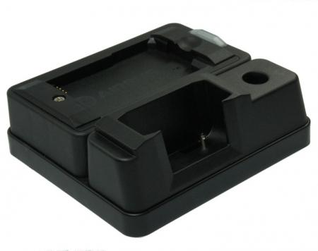 DKL-1 Desktop Charger for TH1n