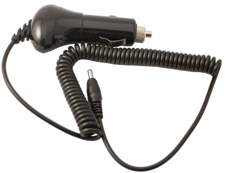 LCH-12 Car Charger