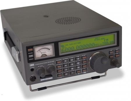 AR6000 Transceiver