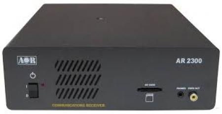 AR2300  Transceiver