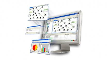 ProVision Plus Software
