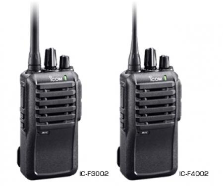 IC-F3002/F4002